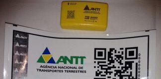 Tags de identificação eletrônica