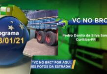 VC no BRC 23.01