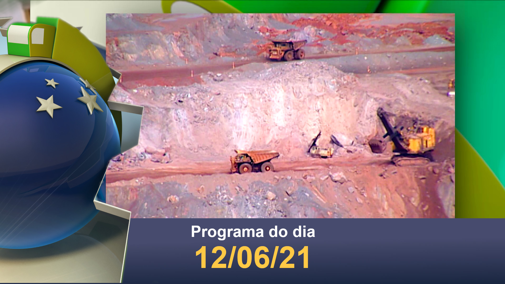 MEMORIAS DO BRC