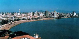 Campos dos Goytacazes (RJ).